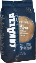 Lavazza Gold Selection 1000g