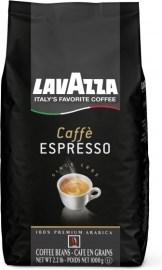 Lavazza Caffé Espresso 1000g