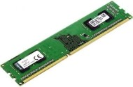 Kingston KVR16N11S6/2 2GB DDR3 1600MHz CL11