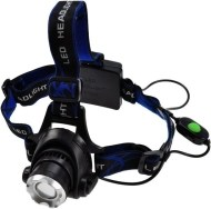 Solight T6 XML Cree LED