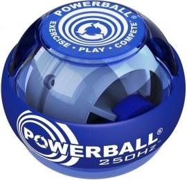 Powerball 250Hz Blue