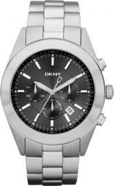 DKNY NY1507