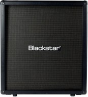 Blackstar Series One 412PRO B