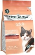 Arden Grange Adult Cat 4kg