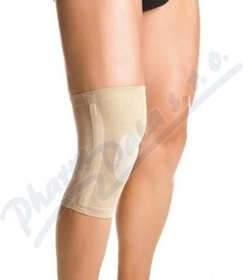 9d76370f151 Maxis Bandáž kolena III. od 11