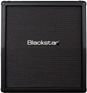 Blackstar Series One 412 A