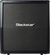 Blackstar Series One 412PRO A