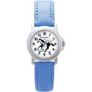 Detské hodinky od 4 d704aae2682