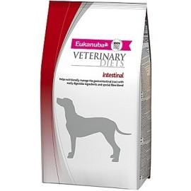 Eukanuba Veterinary Diets Intestinal 12kg