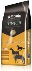 Fitmin Junior 25kg