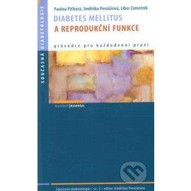Diabetes mellitus a reprodukční funkce