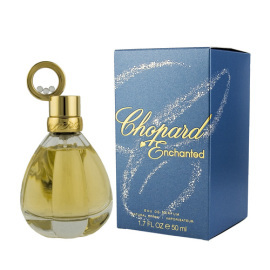 Chopard Enchanted 75ml