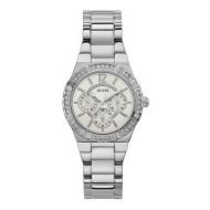 3f0500273 Dámske hodinky Guess od 11,00 € | Pricemania