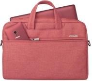 Tašky a batohy pre notebooky od 0 61b9846f05