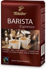Tchibo Espresso 500g
