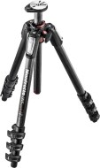 Manfrotto MT055CXPRO4