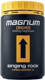 Singing Rock Magnum Crunch Box