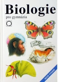 Biologie pro gymnázia