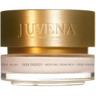 Juvena Skin Energy Moisture Cream Rich Day Night 50ml - cena, porovnanie