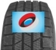 Double Star DS803 215/50 R17 95V