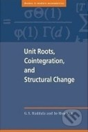 Unit Roots, Cointegration, and Structural Change - 40,01 €, porovnanie