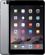 Apple iPad Mini Retina WiFi + Cellular 16GB - cena, porovnanie