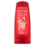 L´oreal Paris Elseve Color Vive 200ml