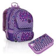 d9f758009f Školské tašky od 4