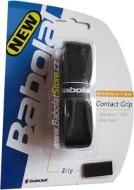 Babolat Contact Grip X1