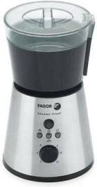 Fagor ML-2006X