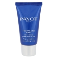 Payot Techni Liss First Wrinkles Smoothing Care 50ml