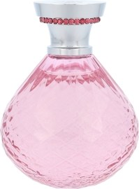 Paris Hilton Dazzle 125ml