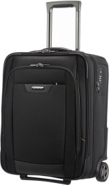 Samsonite 35V*011