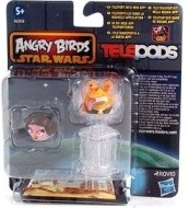 Hasbro Angry Birds Star Wars - Telepods