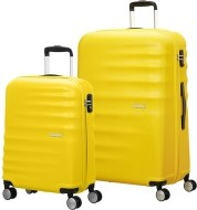 American Tourister 87A*005