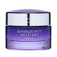 Lancome Renergie Multi Lift Night Cream 50ml
