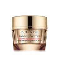 Estée Lauder Revitalizing Supreme Global Anti-Aging Creme 50ml