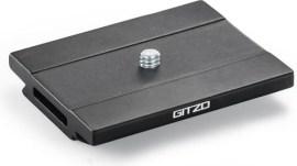 Gitzo GS5370D
