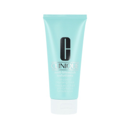 Clinique Acne Solutions Oil Control Cleansing Mask 100ml