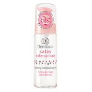 Dermacol Satin Make Up Base 30ml - cena, porovnanie