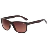 4d8e5f60b Slnečné okuliare Relax od 15,00 €   Pricemania