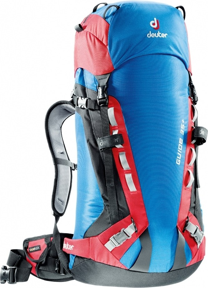 8dc6cba19f6 Deuter Guide 35+ od 117