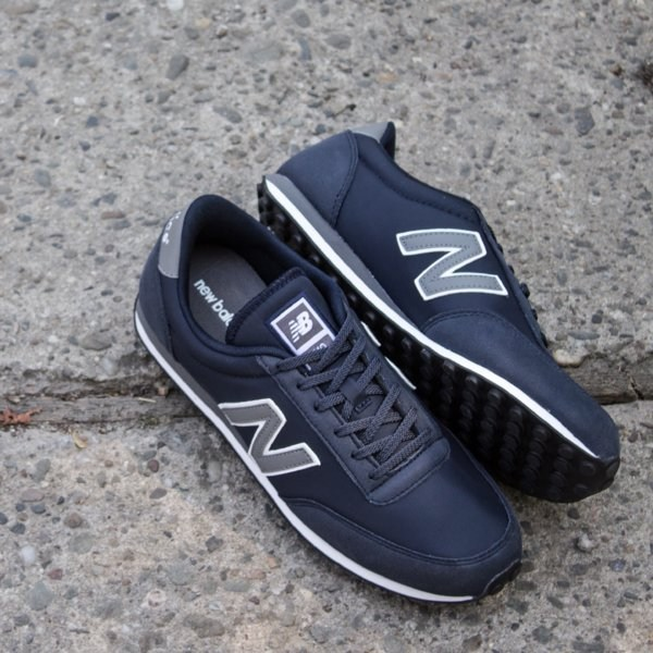 bfea21296 New Balance U410 od 67,49 € | Pricemania