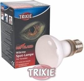 Trixie Basking Spot Lamp 35W