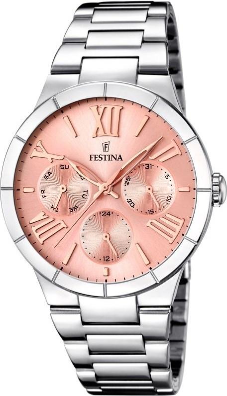 Festina 16716 od 76 80c6c94eff