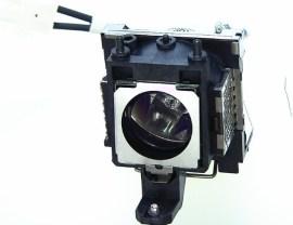 Benq lampa pre SW916