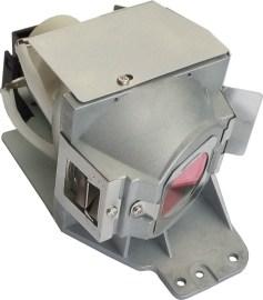 Benq lampa pre MH680