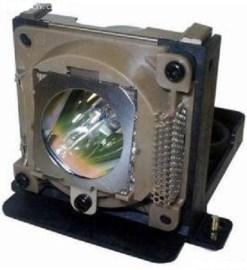 Benq lampa pre PX9600/PW9500