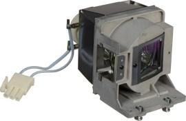 Benq lampa pre MS521/MX522/MW523