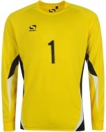 Sondico Core Shirt Goalkeeper